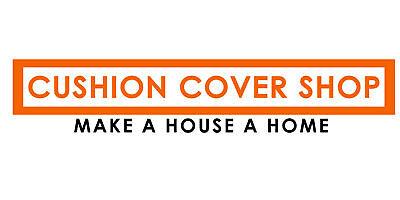 Cushion Cover Shop
