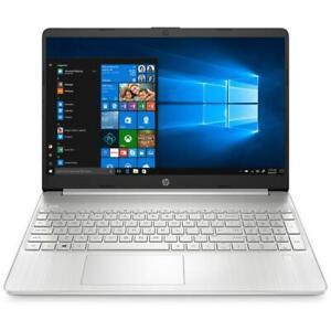 HP-Ultrabook-15s-fq1076nl-Monitor-15-6-Full-HD-Intel-Core-i5-1035G1-Ram-8GB-SSD