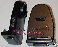 Genuine Garmin Cradle Mount Holder Bracket Clip For Nuvi 760 Gps Receiver Unit