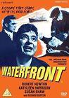 Waterfront DVD 5027626419042 Robert Newton Kathleen Harrison Susan Shaw .