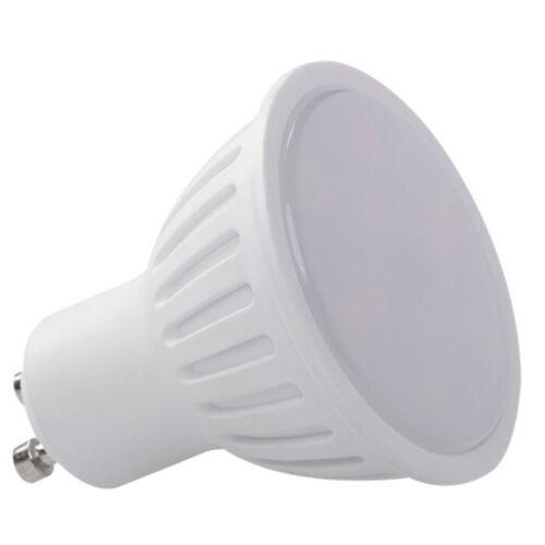 10W Kanlux Hochvolt LED Spot Tomi PAR16 1,2W GU10 830 120° NODIM