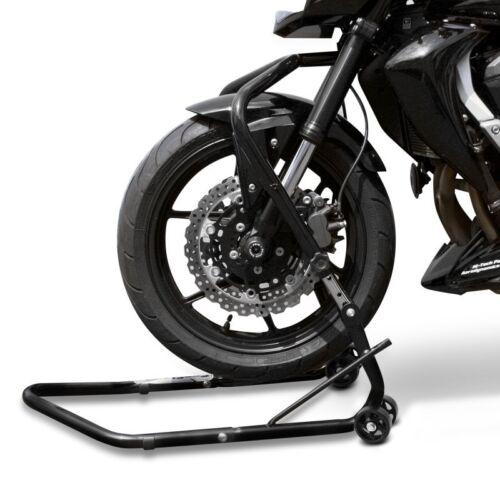 Motorrad Montageständer Lenkkopf Vario KTM 1290 Super Duke// R 14-16 vorn