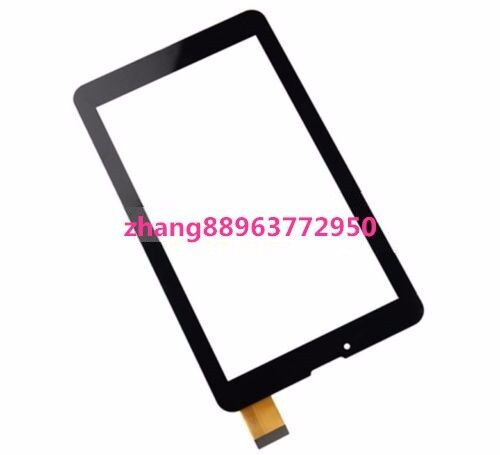 """7/"""" Inch FPC-70F2-V01 FPC-70F2-V02 For Colorfly E708 3G Touch Screen Digitizer zh"""