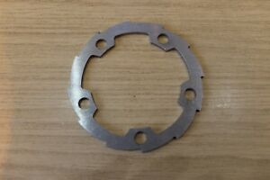 DMR Bashring Rock Ring Thing Ringthing 94 BCD 105-145mm Diameter Choice Retro