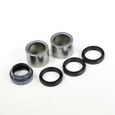 Genuine 285203 Whirlpool Washer Bearing And Seal Kit