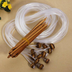 1-2m-48-034-12-Different-Sizes-Set-Tunisian-Carbonized-Bamboo-Needle-Crochet-Hooka