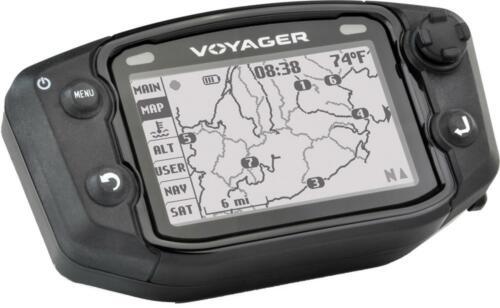 TRAIL TECH VOYAGER GPS KIT 912-116