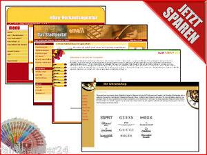 27-WEBPROJEKTE-SHOPS-Webshop-Homepage-Webseite-Website-Portal-Stadtportal-NEU