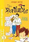 The Stepmonster by Joanna Nadin (Paperback, 2016)