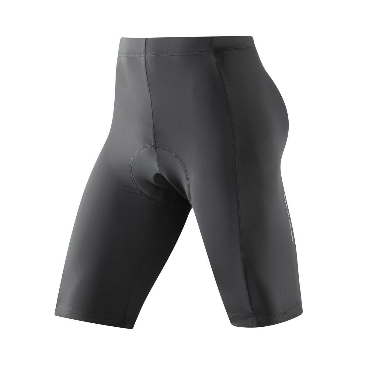 ALTURA AIRSTREAM II PROGEL LYCRA SHORTS