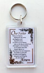 The-Lords-Prayer-Acrylic-keyfob