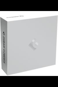 new steinberg cubase elements 10 music production pc mac 802240472254 ebay. Black Bedroom Furniture Sets. Home Design Ideas