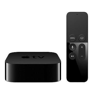 NEW Apple TV 32GB MGY52FD/A
