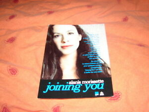 Alanis-Morissette-Joining-You-Rare-French-Press-Kit
