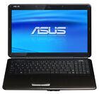 "ASUS X5 X5DIJ 15.6"" Notebook/Laptop - Customised"
