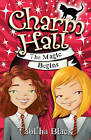 The Magic Begins by Tabitha Black (Paperback, 2007)