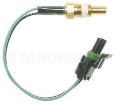 Standard TS418 NEW Temperature Sender Sensor BMW