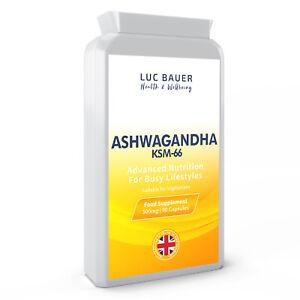 Ashwagandha-KSM-66-500mg-90-Capsules-Made-in-Great-Britain