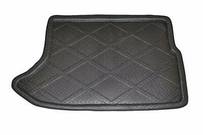 Cargo Liner Mat Trunk Tray for Dodge Caliber 07-17