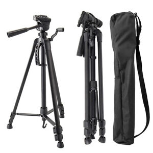 Tripod-Stand-Mount-Holder-For-Digital-Camera-Camcorder-Phone-Iphone-etc-UK