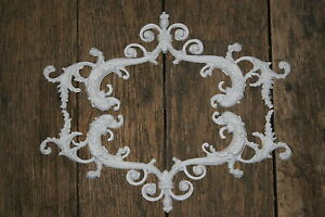 image is loading shabby chic furniture appliques shabby chic appliques onlays appliques for furniture