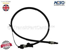 CABLE FOR FORD 80VB-7K553-BB