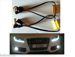 2-AMPOULE-H11-A-LED-CANBUS-ANTIBROUILLARD-AUDI-VW-PEUGEOT-MERCEDES-RENAULT-OPEL