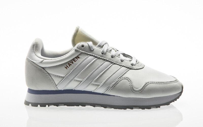 ADIDAS Originals W Haven Samba OG W relay donna scarpe scarpe scarpe da ginnastica SCARPE DA DONNA c7d831