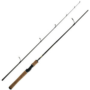 Infishart-Spinning-Rod-6ft-Medium-Fast-8-16lb-Ultra-Sensitive-IM7-Carbon-Rod