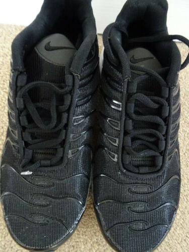 001 Us Nike 4 Eu Nouvelle Scarpe te ginnastica Max 37 5 Ah8144 Bo 97Plus da 5 5 Air Uk UMSGLqzVp