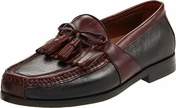 johnston murphy shoes sale