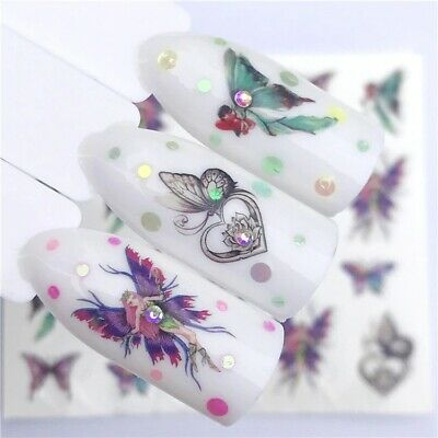 valentine gift nail art 2021 new rhinestones diy stick