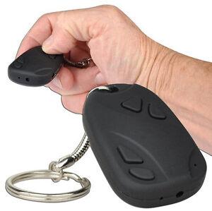 720x480-1-3MP-Interpolated-USB-2-0-MiniDV-Camcorder-Keychain-w-microSD-Slot