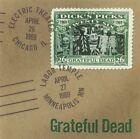 Dick?s Picks Vol 26 Chicago/minneapol 848064001027 by Grateful Dead CD