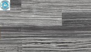 Klick laminat tarkett lamin 39 art 832 schwarz weiss lhd nk 32 ebay - Klick vinyl schwarz weiay ...