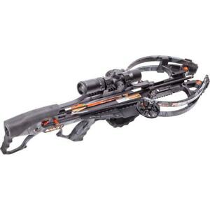 Ravin-R29-Crossbow-Package-Predator-Dusk-Grey-Ravin-R029-Free-2-Day-Delivery