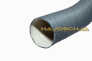HJS-Manguera-de-precalentamiento-Tuberia-Flexible-Tubo-papierschlauch-30-60