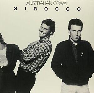 Australian-Crawl-Sirocco-CD-NEW