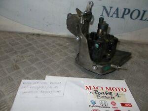 POMPA A.C.NAFTA CARBURANTE GASOLIO PER PIAGGIO QUARGO-PORTER D.art.850055