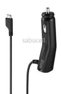 OEM-Genuine-Samsung-Micro-USB-Rapid-Vehicle-Car-Charger