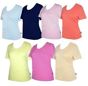 Schneider-Sportswear-Damen-Madeleine-Shirt-Pulli-T-Shirt-BODYLINE-36-38-40