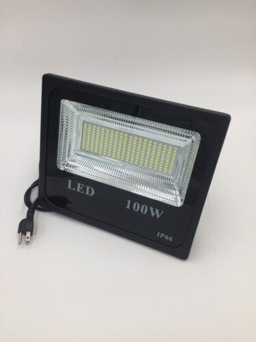 100W 150W 200W  LED Flood light Waterproof Outdoor Lamp SMD Chips
