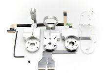 DJI Phantom 3 Yaw + Roll Arm + cover + Ribbon Cable Kit + Screw Gimbal Repair