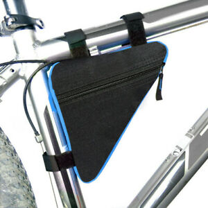 Bike-Cycling-Bag-Front-Tube-Frame-Phone-Waterproof-Triangle-Pouch-Frame-Holder