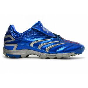 RARE Adidas 2006 Predator Absolute Absolado Football Boots Beckham UK 7.5 464518
