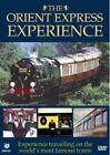 Orient Express Experience 5024952960576 DVD Region 2