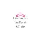 littleprincessvinyldecalscrafts