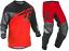 Fly Racing F-16 Adult Jersey /& Pant Riding Gear Combo Set Mx Atv Dirt Bike