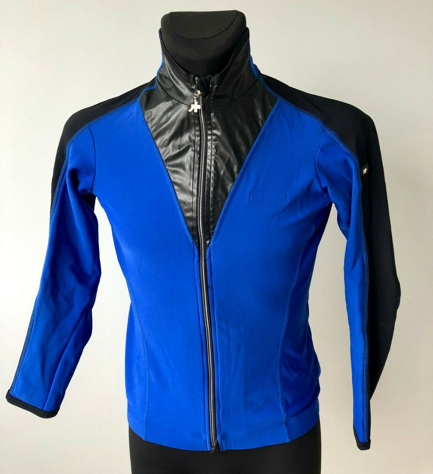 Assos Cycling Jacket Men's Talla XL