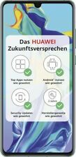 Artikelbild P30 Dual SIM 128GB Aurora NEU OVP